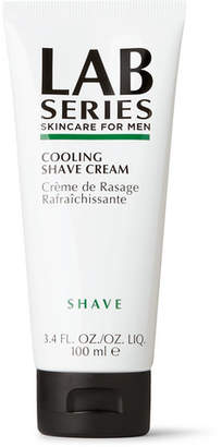 Lab Series Cooling Shave Cream, 100ml