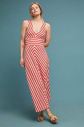 Maeve Bisevo Dress