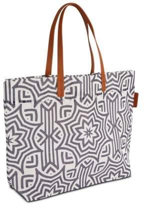 Sunnylife Azule Mesh Tote Bag