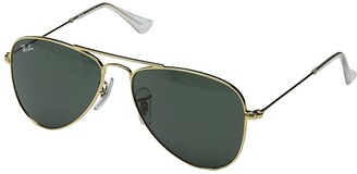 Ray-Ban Junior RJ9506S 50mm (Youth)