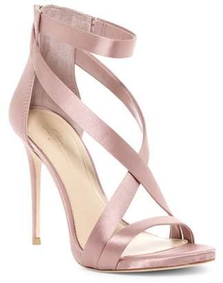 Vince Camuto Imagine 'Devin' Sandal (Women)