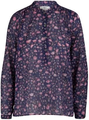 Etoile Isabel Marant Maria blouse