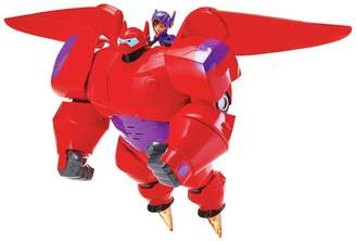 Disney Big Hero 6 Flame Blast Flying Baymax
