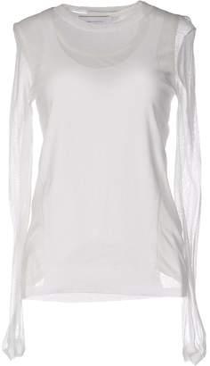 Ash STUDIO PARIS Sweaters - Item 39717855UA