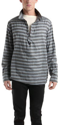 Nicholas K Dylan Shirt
