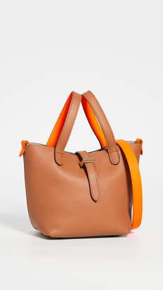 Meli-Melo Thela Mini Shopper Bag
