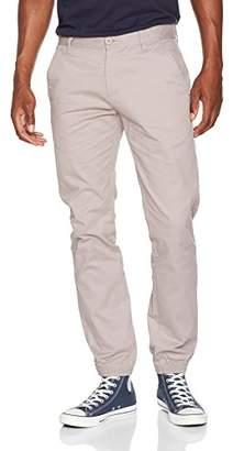 Dickies Men's Cushman Trousers,Manufacterer Size:31T