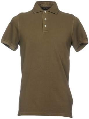 Tommy Hilfiger Polo shirts - Item 12095313HK