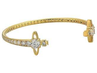 Vivienne Westwood Reina Bracelet Bracelet