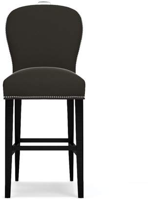 Williams-Sonoma Maxwell Bar Stool