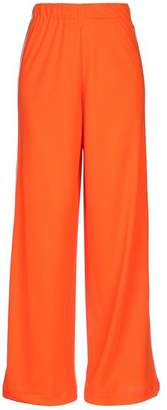 TWO DROPS Casual trouser