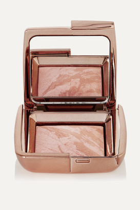 Hourglass - Ambient Lighting Bronzer - Luminous Bronze Light