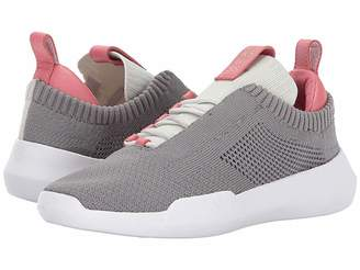 K-Swiss Gen-K Icon Knit Women's Tennis Shoes