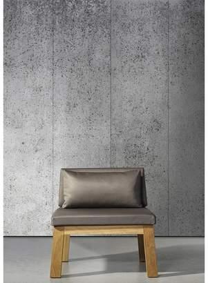 Piet Boon NLXL Concrete Wallpaper by CON-05