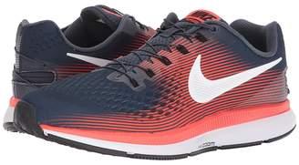 Nike Pegasus 34 FlyEase Men's Running Shoes