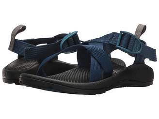 Chaco Z/1 Ecotread (Toddler/Little Kid/Big Kid)