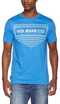 Voi Jeans Men's Ander T-Shirt
