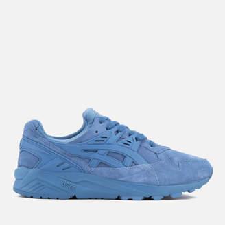 Chaussures Asics Blue 16890 Toe Toe Pour Hommes ShopStyle ShopStyle Hommes Australia 5a8dd5d - propertiindonesia.site
