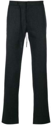 Maison Margiela casual tailored trousers
