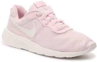 Nike Tanjun Youth Sneaker - Girl's