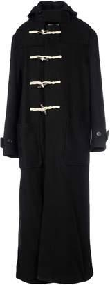 Maison Margiela Coats - Item 41739134WF