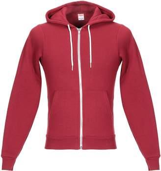 American Apparel Sweatshirts