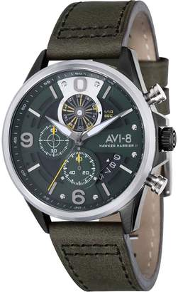 Avi 8 AVI-8 Hawker Harrier II Watch
