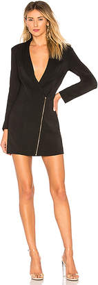 by the way. Selene Blazer Dress