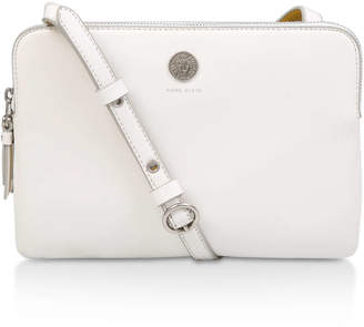 Anne Klein Duo Crossbody
