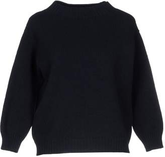 Soho De Luxe Turtlenecks