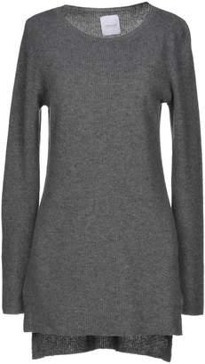 Bellwood Sweaters - Item 39851685