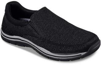 Skechers Men Gomel Casual Sneakers from Finish Line