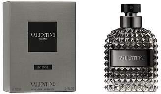 Valentino Uomo Intense Eau de Parfum 3.4 oz. $102 thestylecure.com