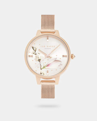 Ted Baker PARLINA Harmony dial watch