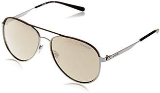 Arnette Men's 0AN3071 679/87 Sunglasses