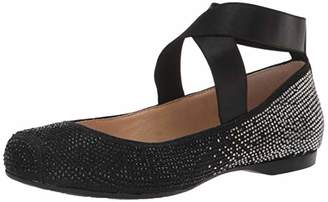 Jessica Simpson Women's MANDALAY5