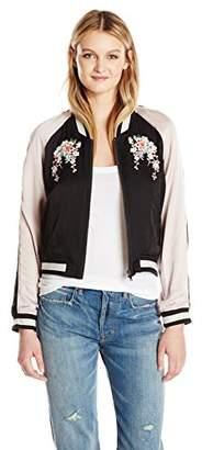 Joie Women's Juanita Jacket