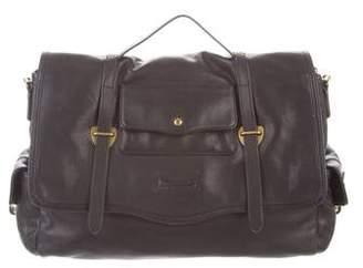 Ben Minkoff Nikki Messenger Bag