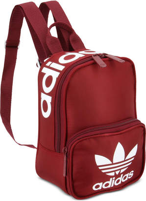 adidas Santiago Mini-Backpack