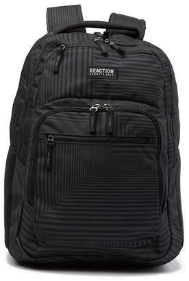 Kenneth Cole New York Backstripe Backpack