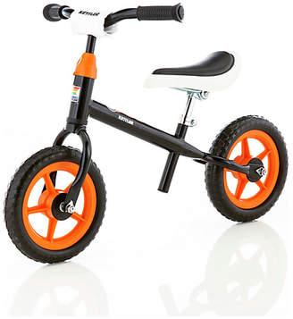 Kettler Speedy Rocket 10 Inch Kids Bike