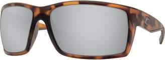 Costa Reefton 580G Polarized Sunglasses