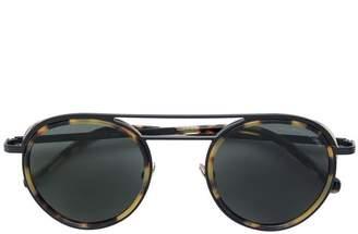 Cutler & Gross 1270 sunglasses