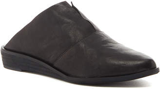 Kelsi Dagger Ashland Leather Slide