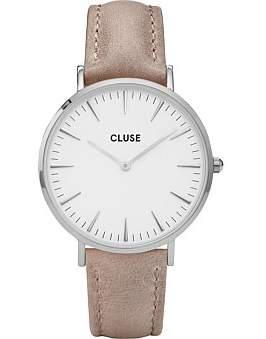 Cluse La Boheme Watch