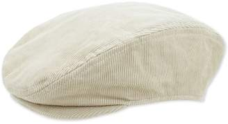 Baby Toddler Cabbie Cap Flat Hunting Hat,Keepersheep Classic Boys' Flat Beret Hat
