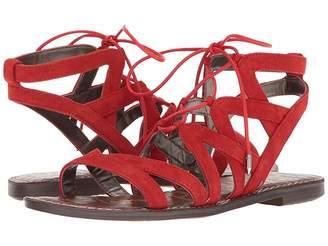Sam Edelman Gemma Women's Sandals
