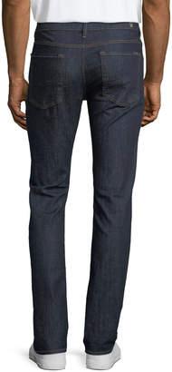 7 For All Mankind Men's Slim-Leg Jeans