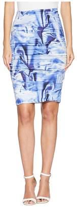 Nicole Miller Sandy Skirt Women's Skirt