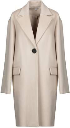 Cacharel Coats